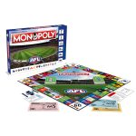 AFL Monopoly