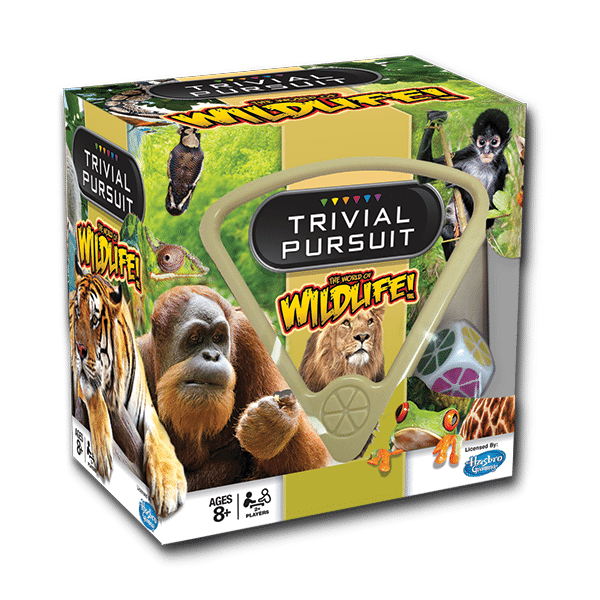 the-world-of-wildlife-trivial-pursuit