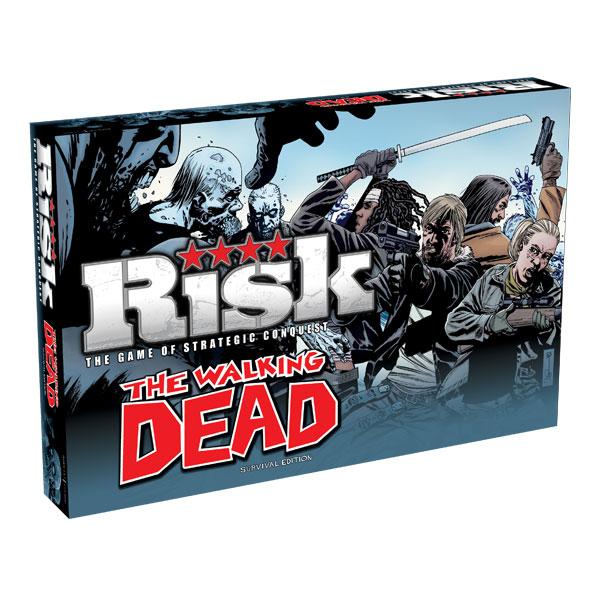 The-Walking-Dead-Risk