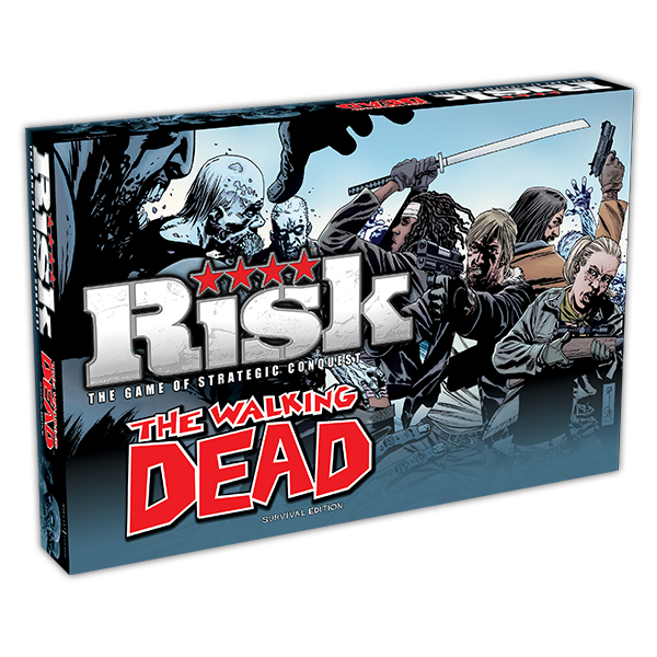 walking-dead-risk